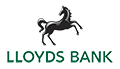 Lloyds download page