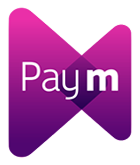 PayM mobile app